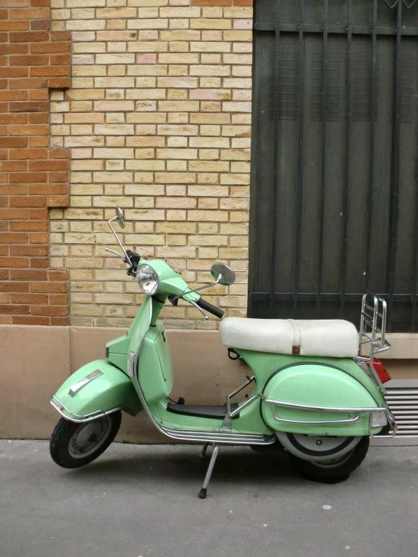 CIMG3575