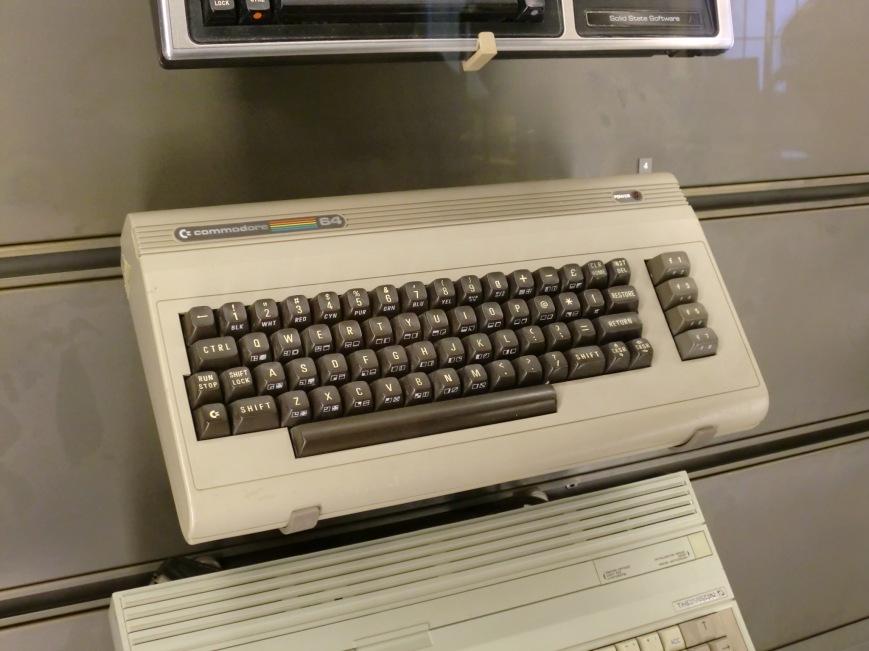CIMG2367