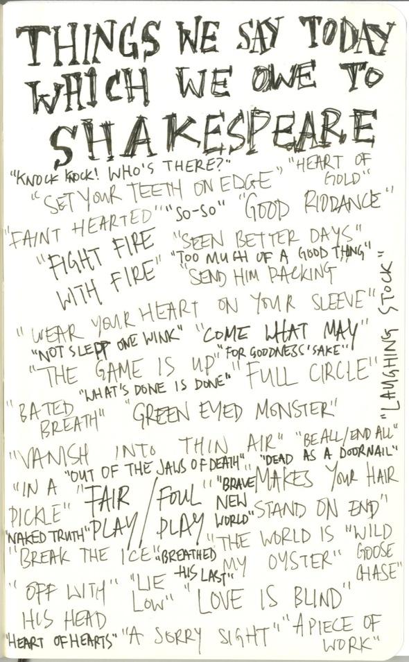 ShakespeareFullSize