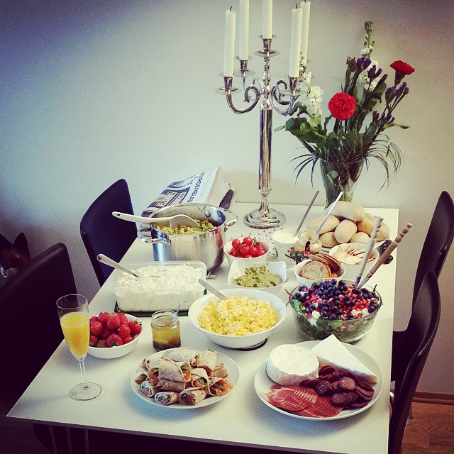Breakfast_time__To_all_my_fellow_Norwegians_Happy_Constitution_Day___